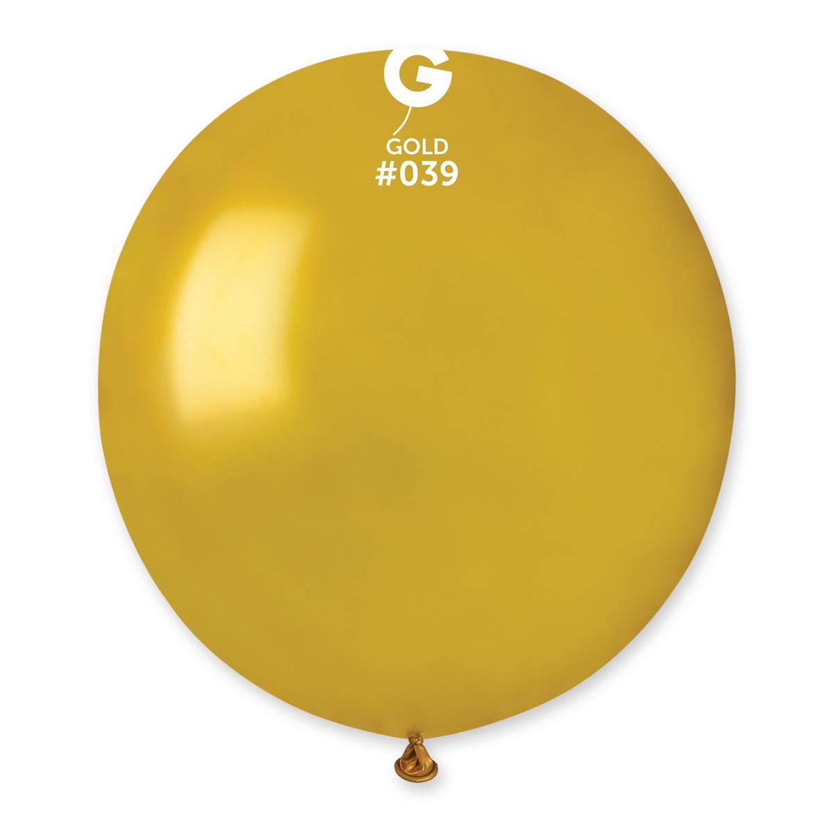 Zlatá [+5,00 Kč]