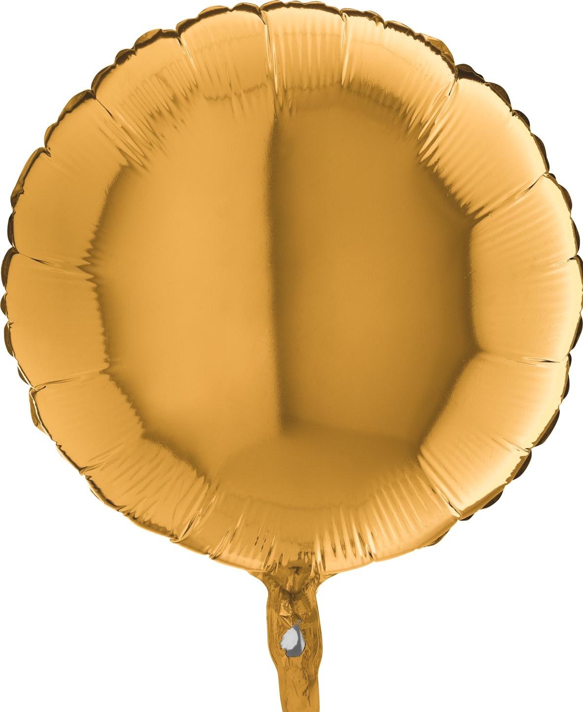zlatý kruh