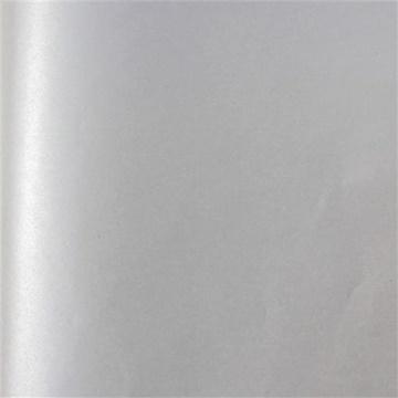 Obrázek Balící papír bílý - perleťový 70 x 100 cm - 2 ks