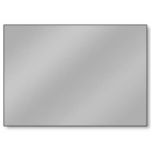 Obrázek z Balící papír stříbrný 70 x 200 cm