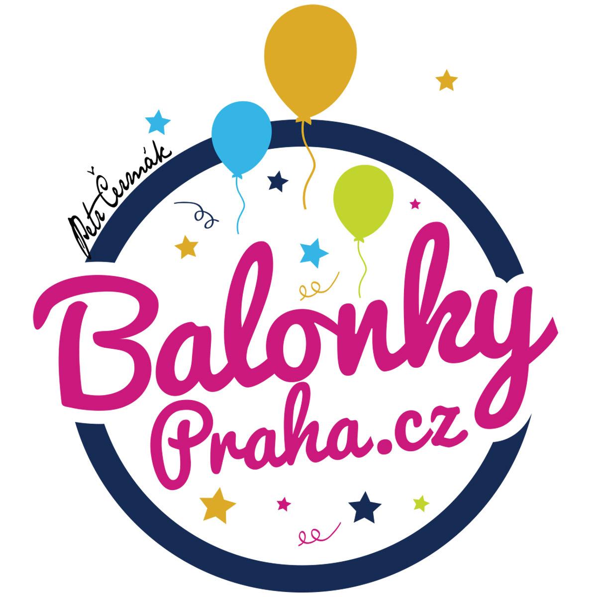 balonkypraha